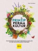 Prinzip Perma Kultur Cover