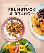 Frühstück & Brunch Cover