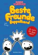 Beste Freunde Cover