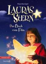 Lauras Stern Cover