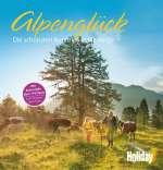 Alpenglück Cover