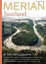 Saarland Cover