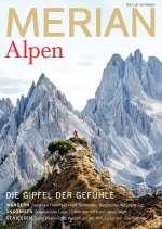 Alpen Cover