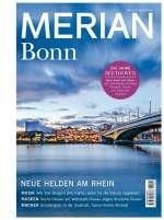 Bonn Cover
