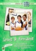 Sport & Freizeit Cover