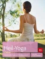 Heil-Yoga Cover