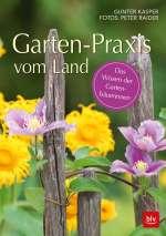 Garten-Praxis vom Land Cover
