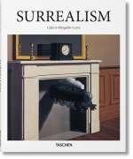 Surrealismus Cover