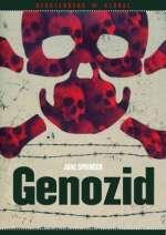 Genozid Cover