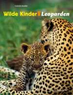 Leoparden Cover