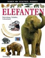 Elefanten Cover