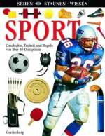 Sport Cover