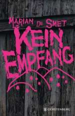Kein Empfang Cover