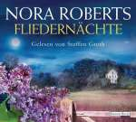 Fliedernächte [5 CD] Cover