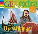 Die Wikinger Cover