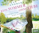 Kein Sommer ohne Liebe [6 CD] Cover