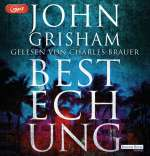 Bestechung Cover