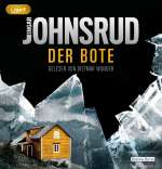 Der Bote Cover