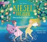 Kiesel, die Elfe - Sommerfest im Veilchental Cover