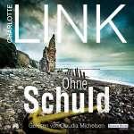 Ohne Schuld (HB) Cover