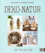 Deko-Natur Cover