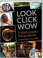 Look click wow Cover