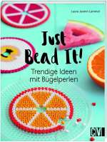 Just bead it! Cover