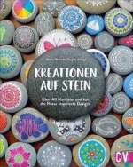 Kreationen auf Stein Cover