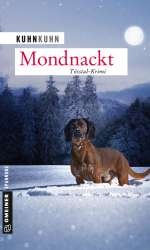Mondnackt Cover