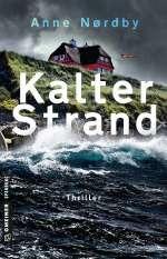 Kalter Strand Cover