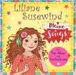 Liliane Susewind - Meine Songs Cover