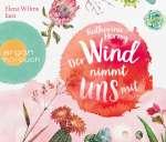 Der Wind nimmt uns mit [5 CD] Cover