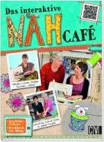 Das interaktive Nähcafé / Cover