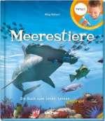 Meerestiere Cover