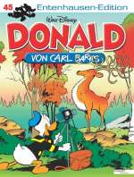 Donald  Cover
