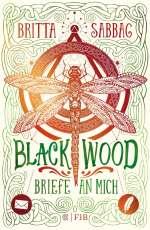 Blackwood Cover