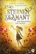 Die Prinzessin des Lichts (4) Cover