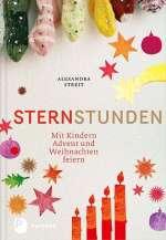 Sternstunden Cover