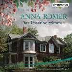 Das Rosenholzzimmer [8 CD] / Cover