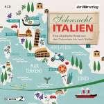 Sehnsucht Italien Cover