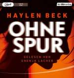 Ohne Spur Cover