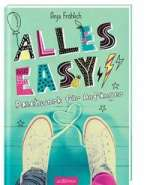 Alles Easy Cover