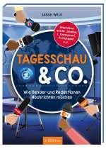 Tagesschau & Co. Cover
