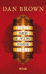 Der Da Vinci Code Cover