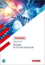 Biologie - Fit für die Oberstufe Cover