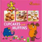 Cupcakes und Muffins Cover