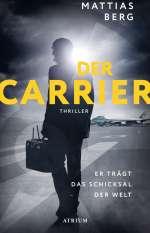 Der Carrier Cover