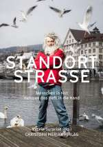 Standort Strasse Cover