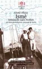 Ismé - Sehnsucht nach Freiheit Cover