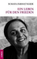 Ein Leben für den Frieden Cover